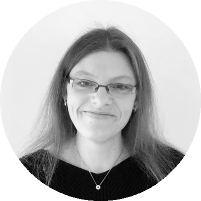 Kristina Rauth
