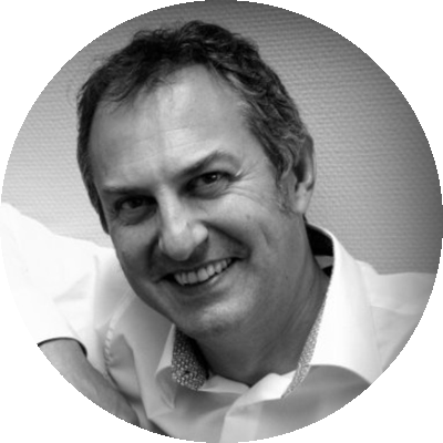 Thierry Schneider