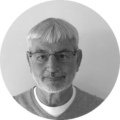 Dieter Weisenborn